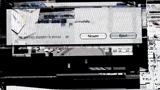 Lithops - Graf - Video